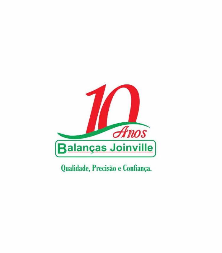 Sobre a Balanças Joinville